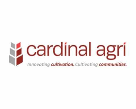 Cardinal Agri Coco Products Co. Inc. Logo