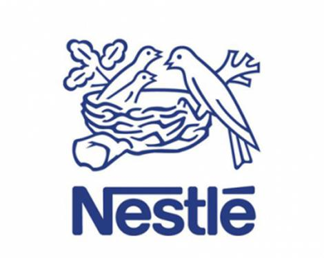 Nestle Philippines Logo