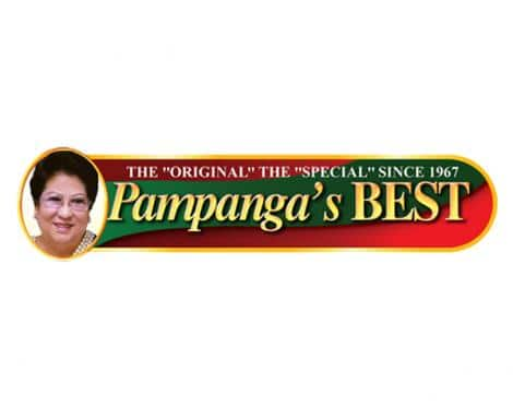 Pampanga's Best Inc Logo