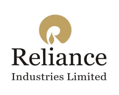 Reliance Industrial Corp. (Associate) Logo