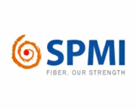 Specialty Pulp Manufacturing Inc (SPMI) Logo